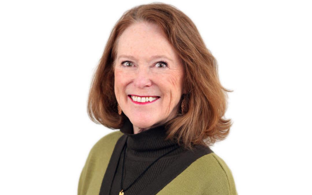 Faye Brownlie, Literacy & Learning Expert